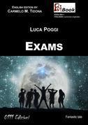 Exams