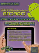 Corso di programmazione Android. Livello 4