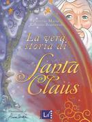 La vera storia di Santa Claus