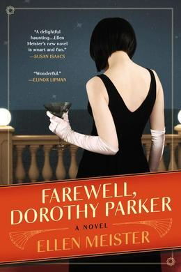 Farewell, Dorothy Parker
