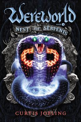 Nest of Serpents
