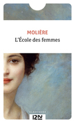 L'cole des femmes