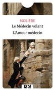 Le Mdecin volant
