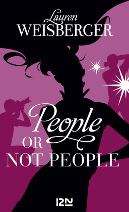 People or not people