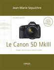 Le Canon 5D Mark III