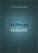 Du Principe fdratif