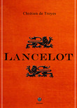 Lancelot