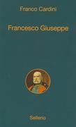 Francesco Giuseppe