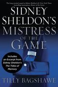 Sidney Sheldon's Mistress of the Game with Bonus Material