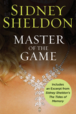 Master of the Game with Bonus Material
