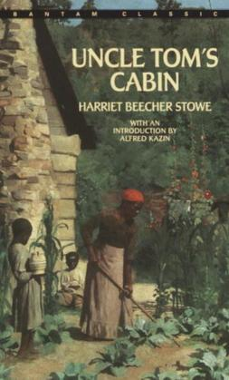 Uncle Tom's Cabin: (A Modern Library E-Book)