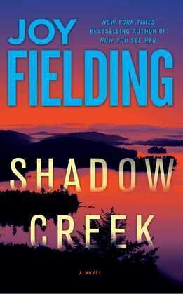 Shadow Creek: A Novel