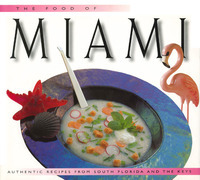 Food of Miami