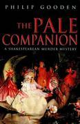 The Pale Companion: No 3