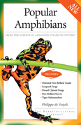 Popular Amphibians