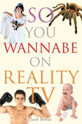 So You Wannabe on Reality TV