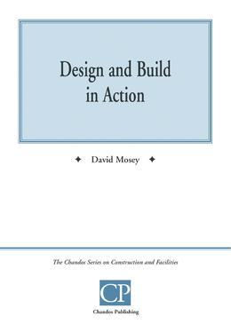 Design and Build in Action