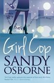 Girl Cop