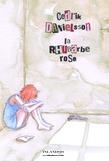 La Rhubarbe Rose