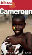 Cameroun  (avec cartes, photos + avis des lecteurs)