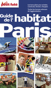 Guide de l'habitat Paris (avec cartes, photos + avis des lecteurs)