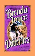 Brenda Joyce - Dark Fires