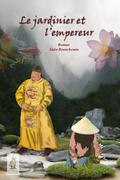 Le Jardinier et l'empereur