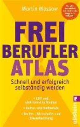 Freiberufler-Atlas