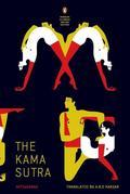 Kama Sutra: (Classics Deluxe Edition)