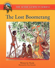 The Lost Boomerang
