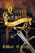 Coop's Corner Collection : Inspirational Stories and Poems