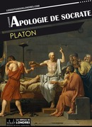 Apologie de Socrate