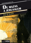 De Mazas  Jerusalem