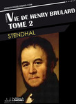 Vie de Henry Brulard, Tome 2