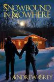 Snowbound in Nowhere