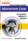 Solutions pour Mountain Lion