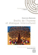 Droits de l'homme et dialogue interculturel