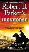 Robert B. Parker's Ironhorse
