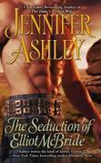 Jennifer Ashley - The Seduction of Elliot McBride
