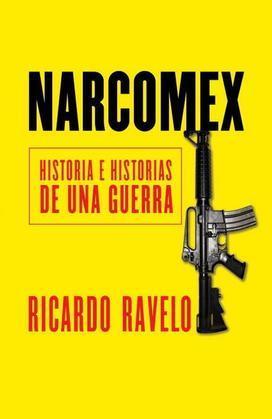 Narcomex