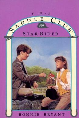 Star Rider