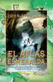 El atlas esmeralda: Los libros del comienzo (1)