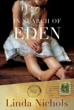 In Search of Eden
