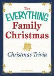 Christmas Trivia: Celebrating the magic of the holidays