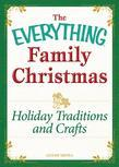 Holiday Traditions and Crafts: Celebrating the magic of the holidays