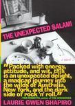 The Unexpected Salami: A Novel