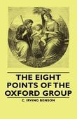 The Eight Points of the Oxford Group