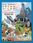 Fairy Tales of Oscar Wilde: The Selfish Giant/The Star Child