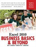 Excel 2010 - Business Basics &amp; Beyond