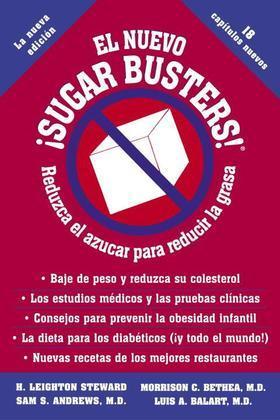 El Nuevo Sugar Busters!